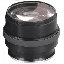 Vision Engineering 8x Mantis Elite Objective Lens MEO-008